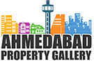Ahmedabad Property Gallery